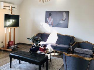 Chirie, apartament 2 odăi, Centru. 400 €