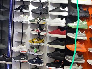 Обувь, костюмы, рюкзаки и др! Выгодные цены, большой выбор! Все это у нас в магазине!