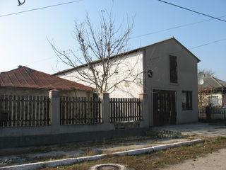 Casa de locuit, mun. Balti, str. Copernic 34