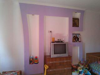 1-ком квартира 143-сер в центре Вадул луй Вод.Цена 16900 евро.