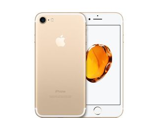 Iphone 7 Gold nou - sigilat