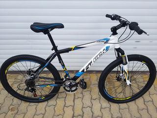 Велосипед Fulger Zero Team 26