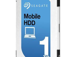 HDD extern/portabil,внешний hdd usb 3.0 1000 gb 1000lei