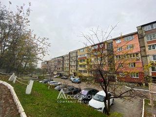 Centru, str. m. lomonosov, 4 camere! euroreparație! ! autonomă!