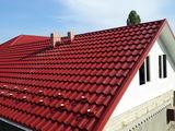 Repararea  acoperisurilor