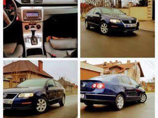 Chirie auto - rent car - аренда авто -skoda opel bmw dacia renault golf