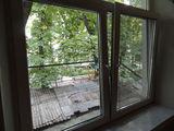 Комната в общежитии на Рышкановке 20м2