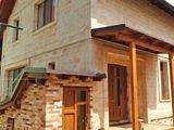 Шикарный дом посуточно в центре Кишинева