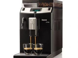 Vind urgent coffee masina in stare foarte buna!!!