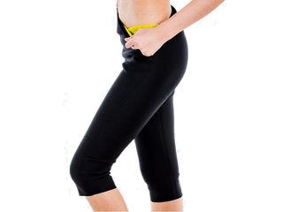 Бриджи и шорты для похудения