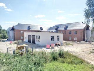 Cismea raion Orhei teren pentru construcția unei case.