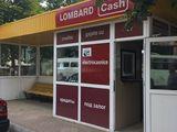 Ломбард работает ежедневно с 8 до 17:30
