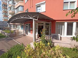 Офис в аренду Ботаника возле Мalldova/ oficiu in chirie sector.Batanica linga Malldova
