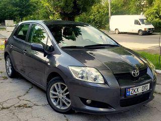 rent a car moldova, auto md , arenda auto chisinau, прокат авто в кишиневе, masini la procat