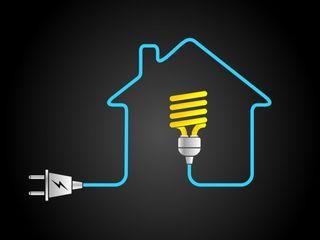 Instalatii electrice civile si industriale Energomontex SRL(Montare instalatii electrice, cablare..)