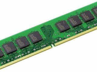 4Gb планки DDR2 PC6400 (800MHz) + есть планки по 2 гига. Низкие цены, выбор, время на тест