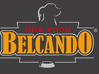 """"""" Belcando """" влажный корм и консервы для Собак...."""
