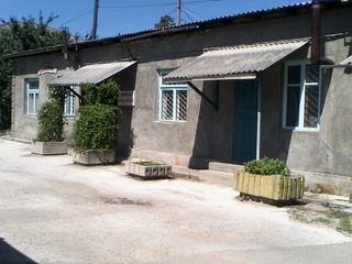 Бельцы продам или сдам в аренду 2 здания под производство и склад. Бельцы