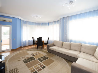 Apartament în chirie, str. București, 480 €