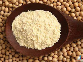 Faina de ovas,soia,orez,orz.Мука соевая,рисовая,овсяная,ячменная,гречневая,ржаная,гороховая,арахисов