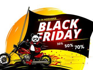 BLACK FRIDAY!!! 4 ZILE  LA   MUNTE CU 65€ !!! România 65 €, Ucraina139€, Bulgaria179€!!!