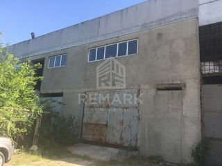 Vânzare, Spațiu industrial, Ciocana, 2100 mp, 10 ari 269900 €