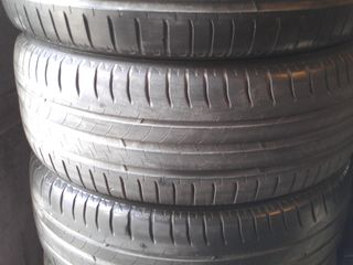 R16 205/55 Michelin Energy Saver