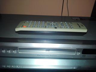 Pioneer--dv-585a ( super-audio-cd )