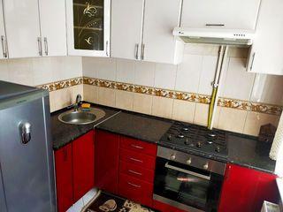 Apartament cu o odaie și living spre chirie