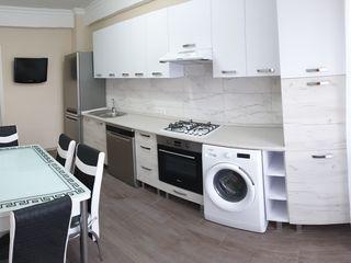Apartament Cu 2 odai sec.Centru zona Circului 309Euro