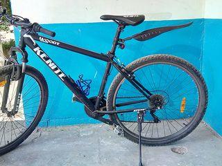 Bicicleta kenite