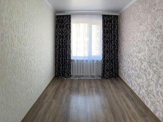 Apartament cu 2 camere 55 m2, Euroreparatie.Spre Vanza. Sectorul Posta Veche . De la Proprietar.