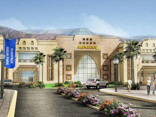 """970$ за 2 персоны - 16.05  Шарм-эль-Шейх,отель""""Albatros Aqua Park 5*""""от""""Emirat Travel"""""""
