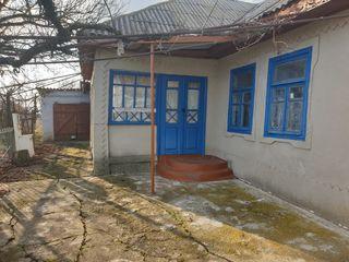В продаже хороший дом в селе Михайловка, Рыбницкий район