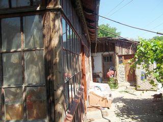 Casa , Posta - Veche , 10 ari - 20000 Euro