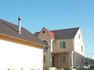 De vânzare casă, 2 nivele, 165 mp, Ciocana Bubuieci