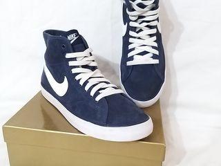 Nike Originali Germania, mar 42, Zams natural