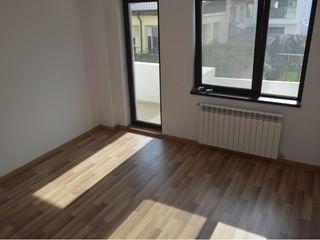 Куплю квартиру срочной продажи 1-комнатную или 1-ком Студия.