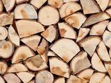 Дрова хорошие/lemne bune