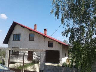 Casa Sangera