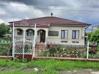 Vindem casă în satul Elizavetovca r-nul Donduseni.