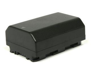 Baterie  pentru Sony A7 III si  Incarcatoare