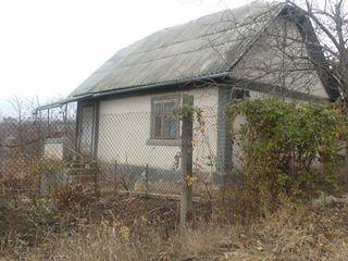Vila la Tohatin, dupa Hanul lui Vasile, sectorul Victoria-Aura,