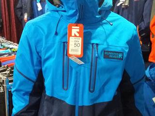 Haine de ski / Лыжная одежда, термобельё из Европы. Большой выбор. Скидки.