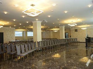 Sali de conferinte, traininguri si prezentari