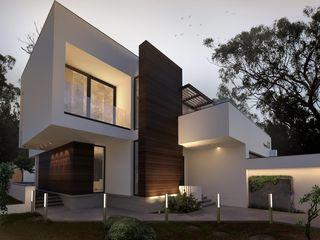 Birou de arhitectură   архитектор   proiecte unicale la cheie   уникальные проекты под ключ