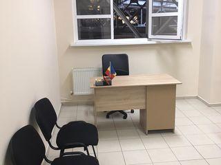 Mobilă pentru birou