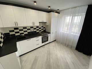 Vânzare ! Apartament cu 1 camera  și living