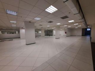 Spațiu comercial/producere 500 mp, Centru
