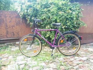 велосипед   идеальное состояние